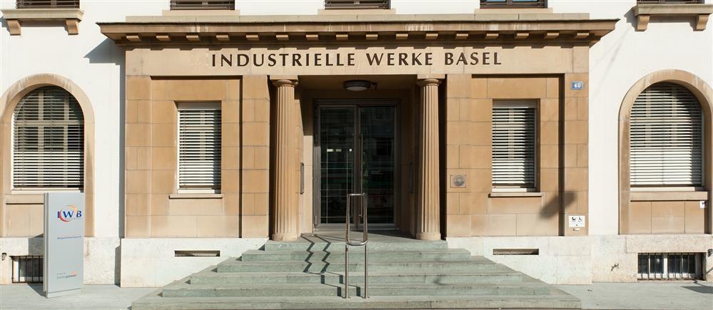 Basel referencje effeff